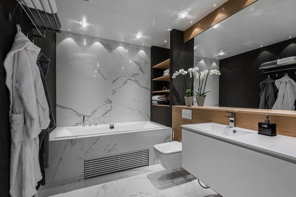 gạch cao cấp ốp phòng tắm